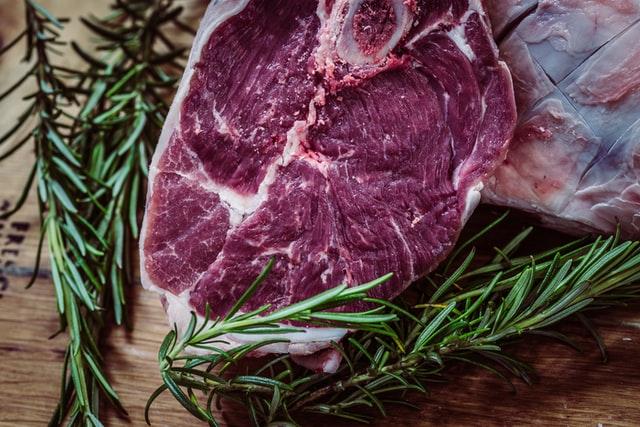 Komt het lekkerste vlees tussen de ribben vandaan?