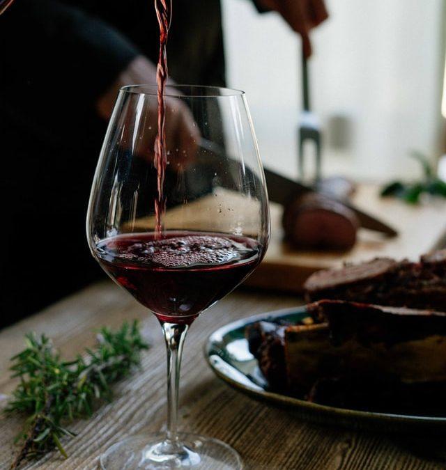 De mooiste Spaanse wijnen op een rij