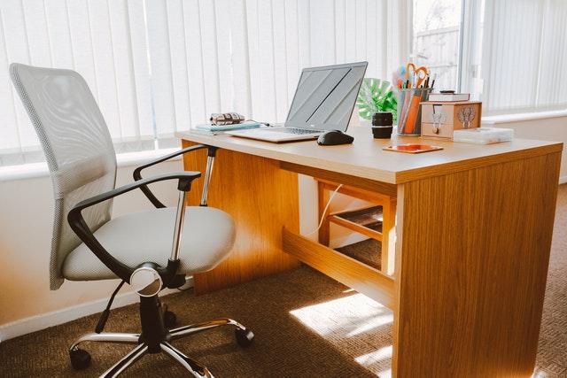 Elke werkplek wordt fijner dankzij deze kantoorartikelen